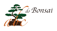 ABC do Bonsai