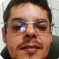 André Luis Matos Carvalho