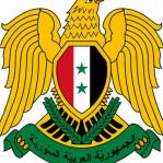 Sírio