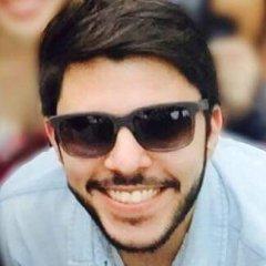 Matheus Miziara