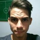 Lucas Moura