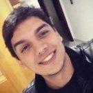 Jonatas Franco da Rocha