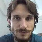 rafael_deitos
