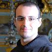 André Bertini