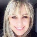 Paula Canhadas