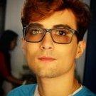 Antonio_Menezes